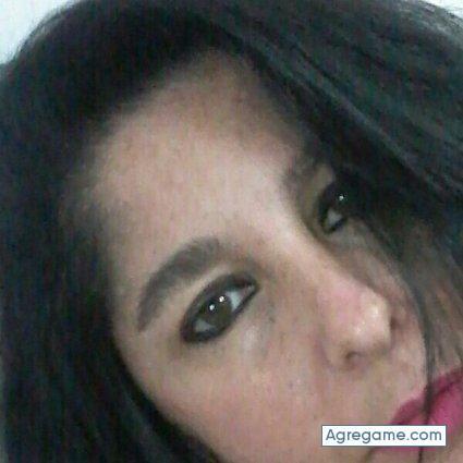Conocer Mujeres Buenos–235968