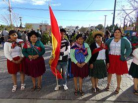 Conocer Mujeres En–791667
