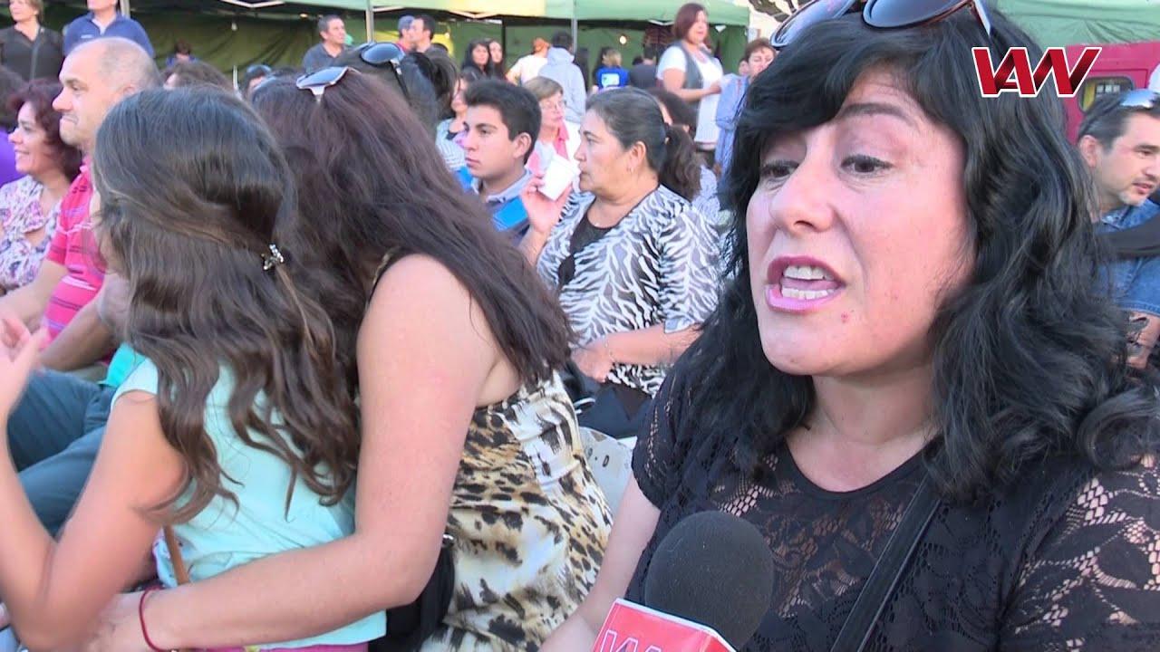Conocer Mujeres Huancayo–98699