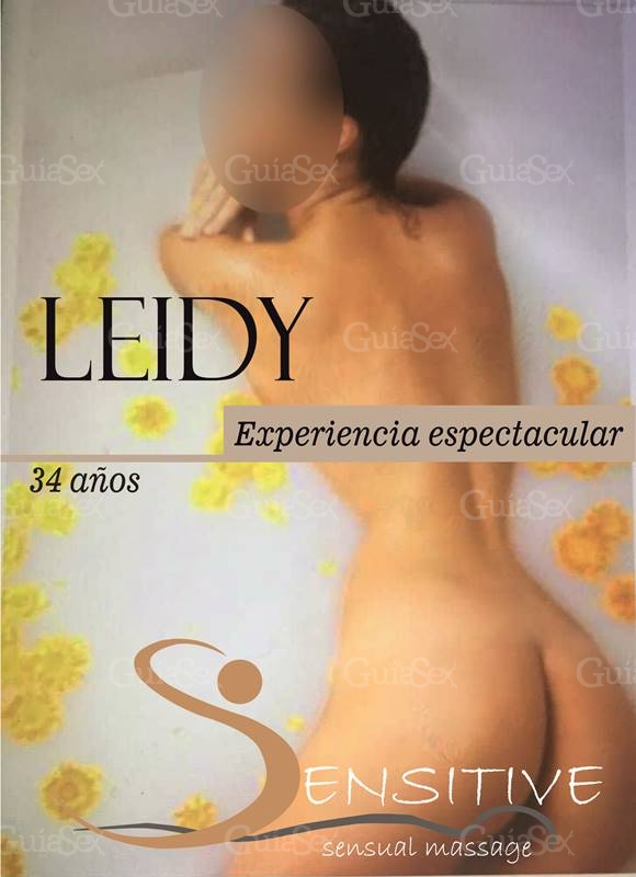 Conocer Mujeres–503683