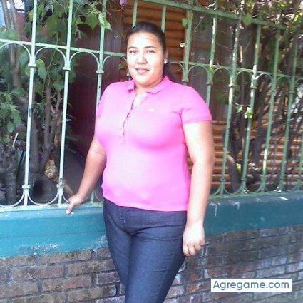Conocer Mujeres Michoacan–734475