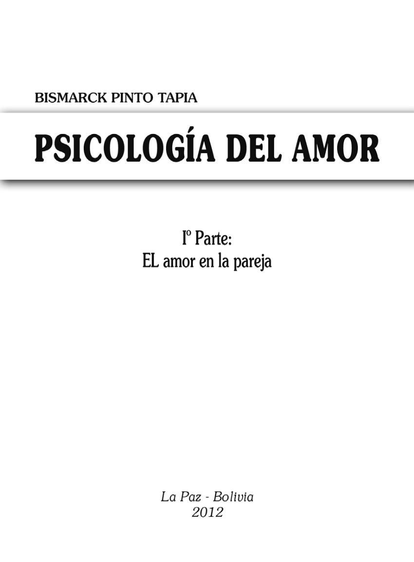 Conocer Personas–95328