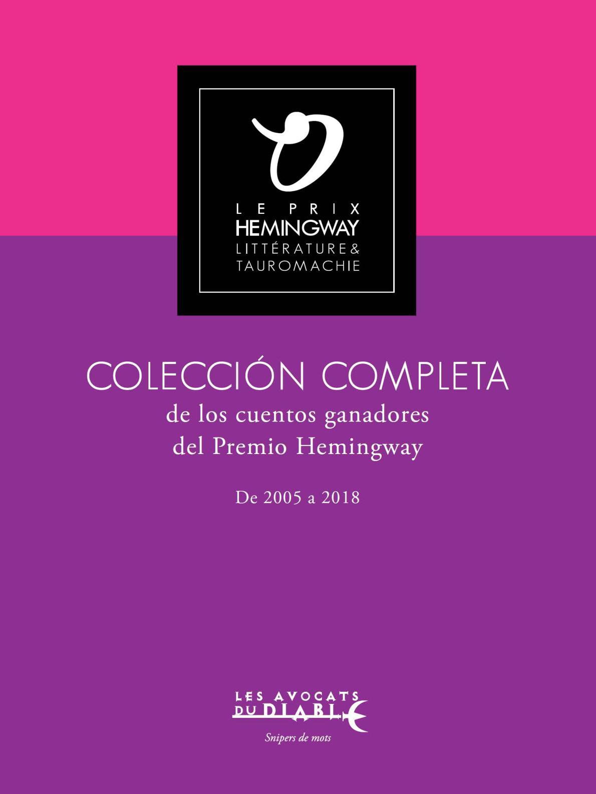 Citas Gratis Lima–751881