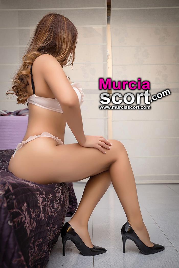 Dating Murcia–816026