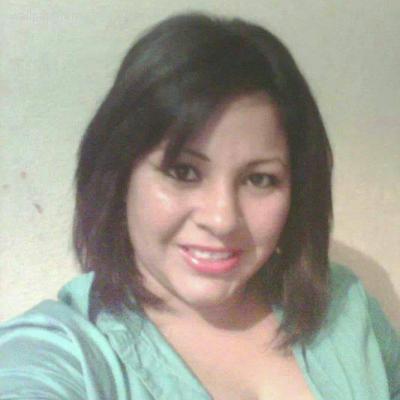 Donde Conocer Chavas–56540