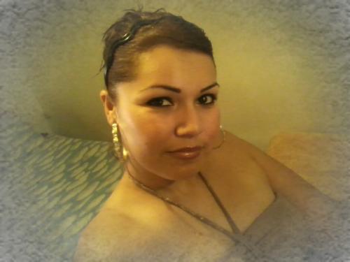 Busco Mujeres Solteras–281524