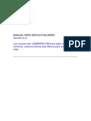 Como Ligar A–359961