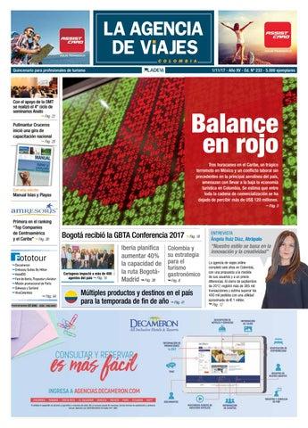 Citas Gratis Bucaramanga–472112