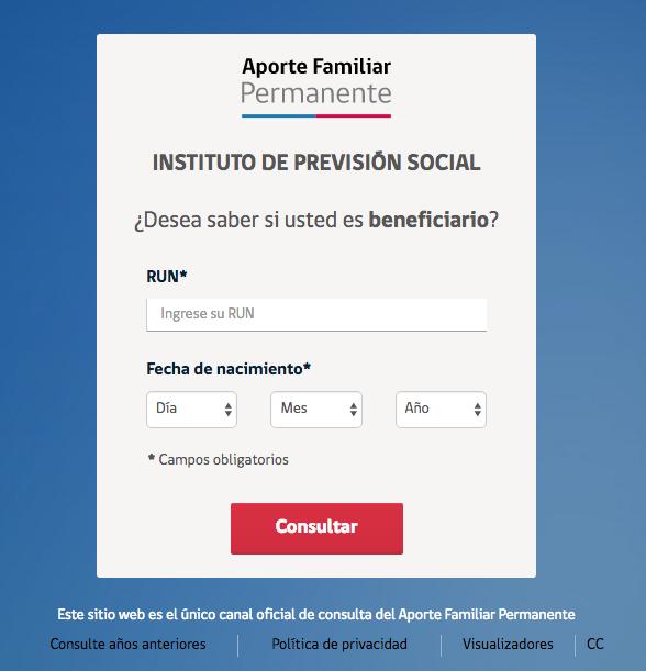 Conocer Chicos Chilenos–346632