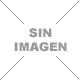 Imagechef Mujeres–64112