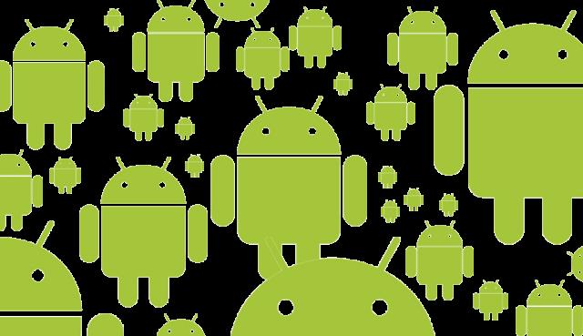 App Para Conocer–121290