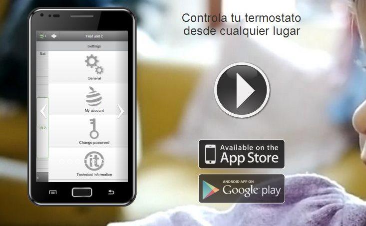 Aplicacion Conocer–487804