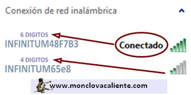 Donde Conocer–163442