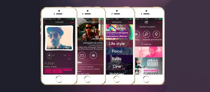 Apps Para Conocer–67666