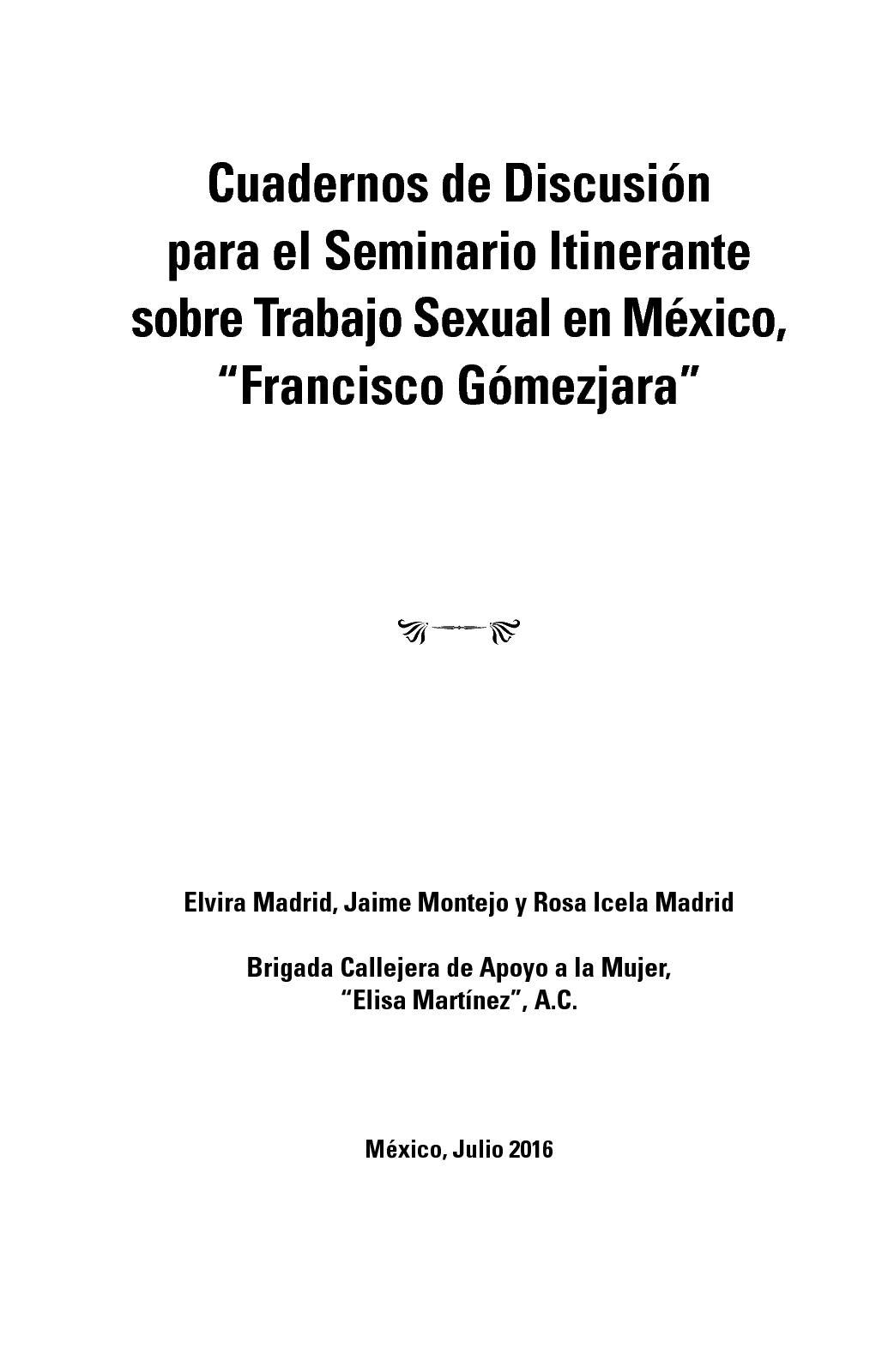 Fernando Solteros Sin–795975
