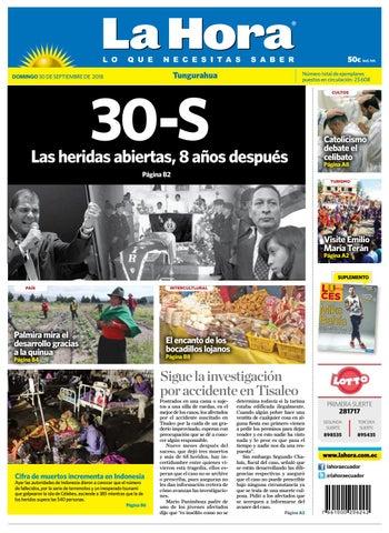 Hombres Solteros Riobamba–428625