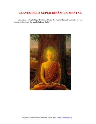 Gnosis Transmutacion Para–120884