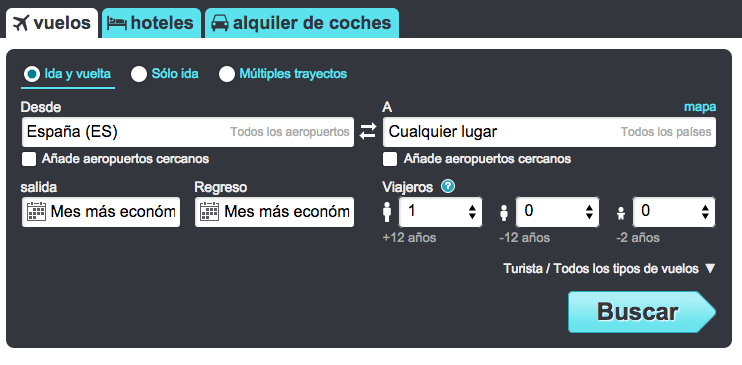 Guadalajara Online Dating–206102