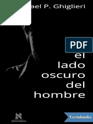 Hombre Soltero–305546