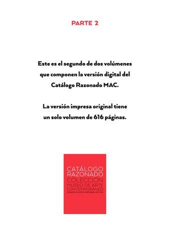 Hombres Solteros–375663