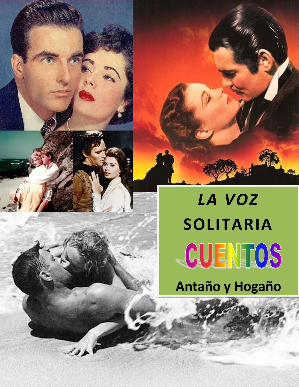 Hombres Solteros–924381