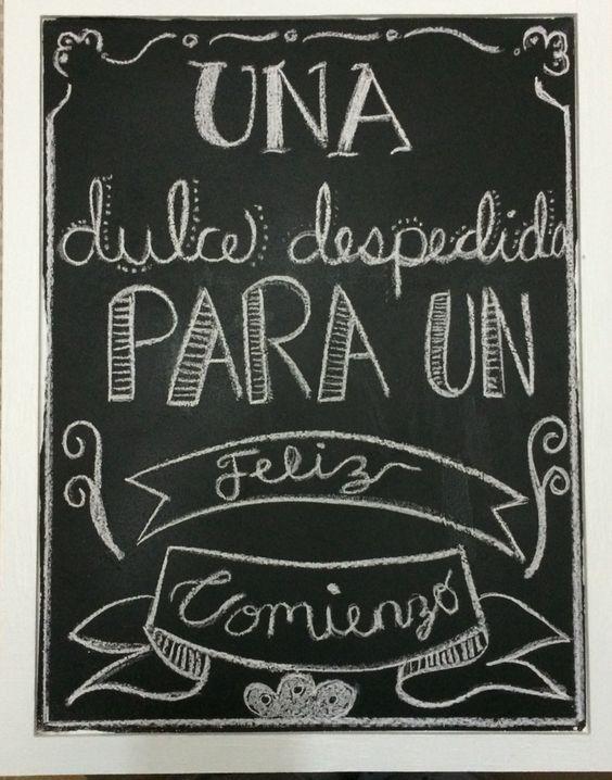 Ideas Para Fiesta–997641