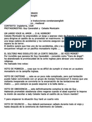 Imagenes Para Los–266601