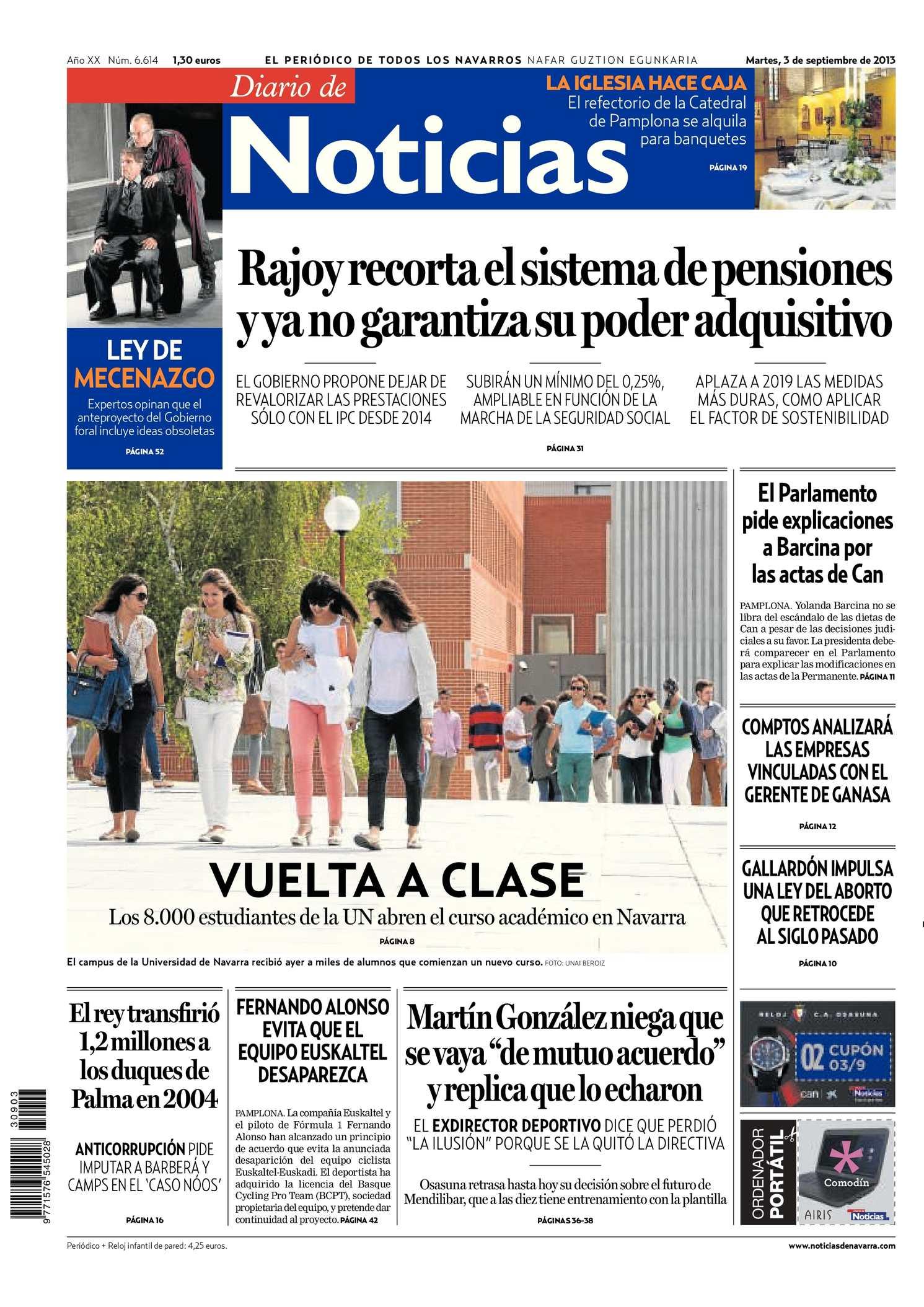 Los Chicos Del–928623
