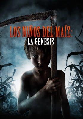 Los Chicos Del–733344