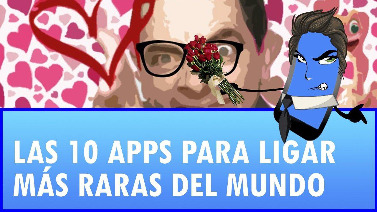 Mejor App De–257527
