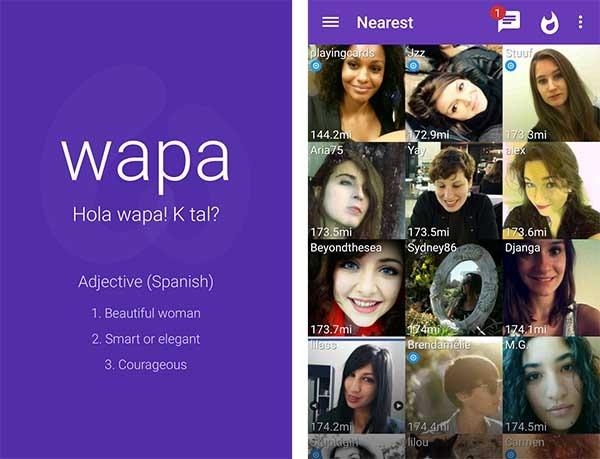 Mejor App–653392