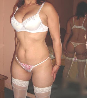 Mujer Busca Hombre–509203