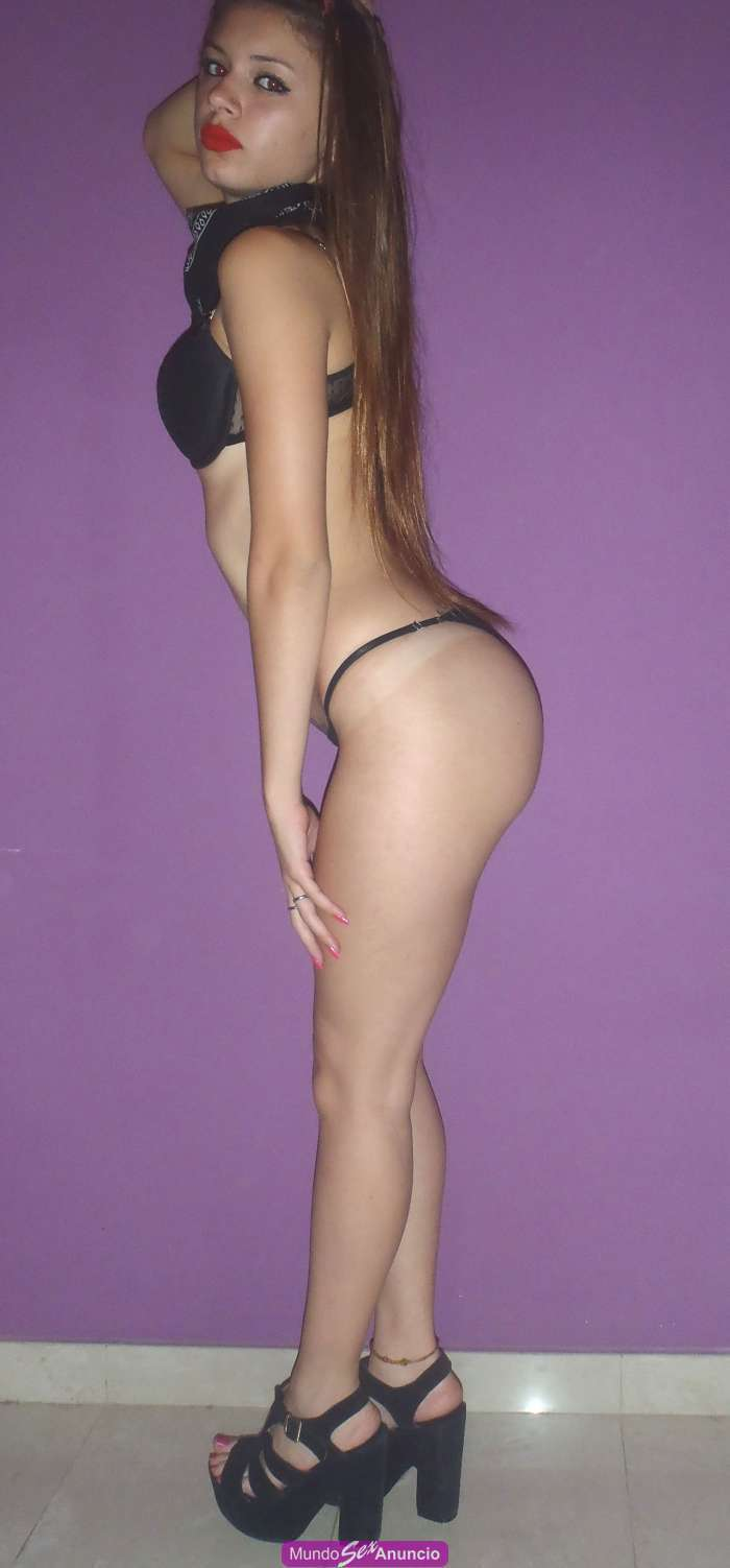 Mujer Busca Hombre–279440
