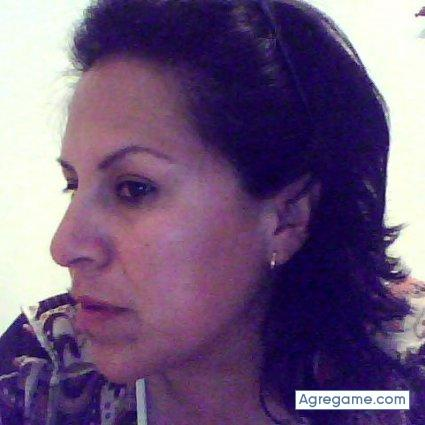 Mujer Buscando–394407