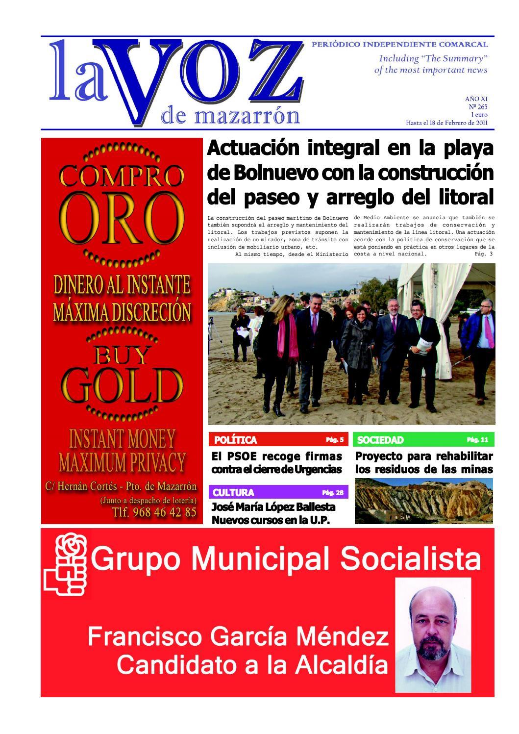 Mujer Soltera Arequipa–728121