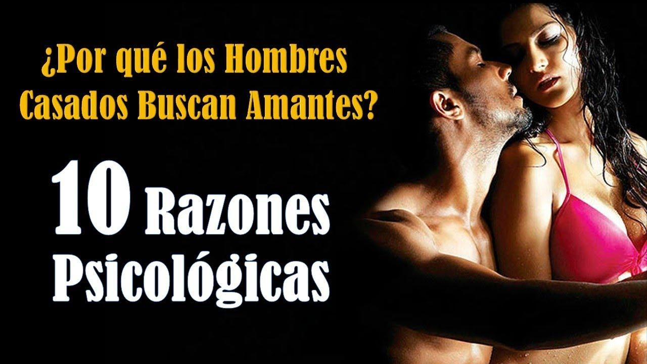 Mujeres Buscando Hombres–251838