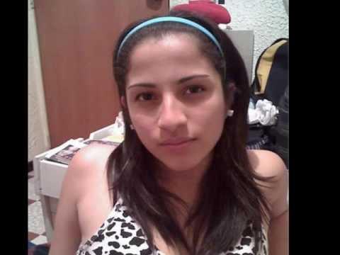 Mujeres Solteras–895780