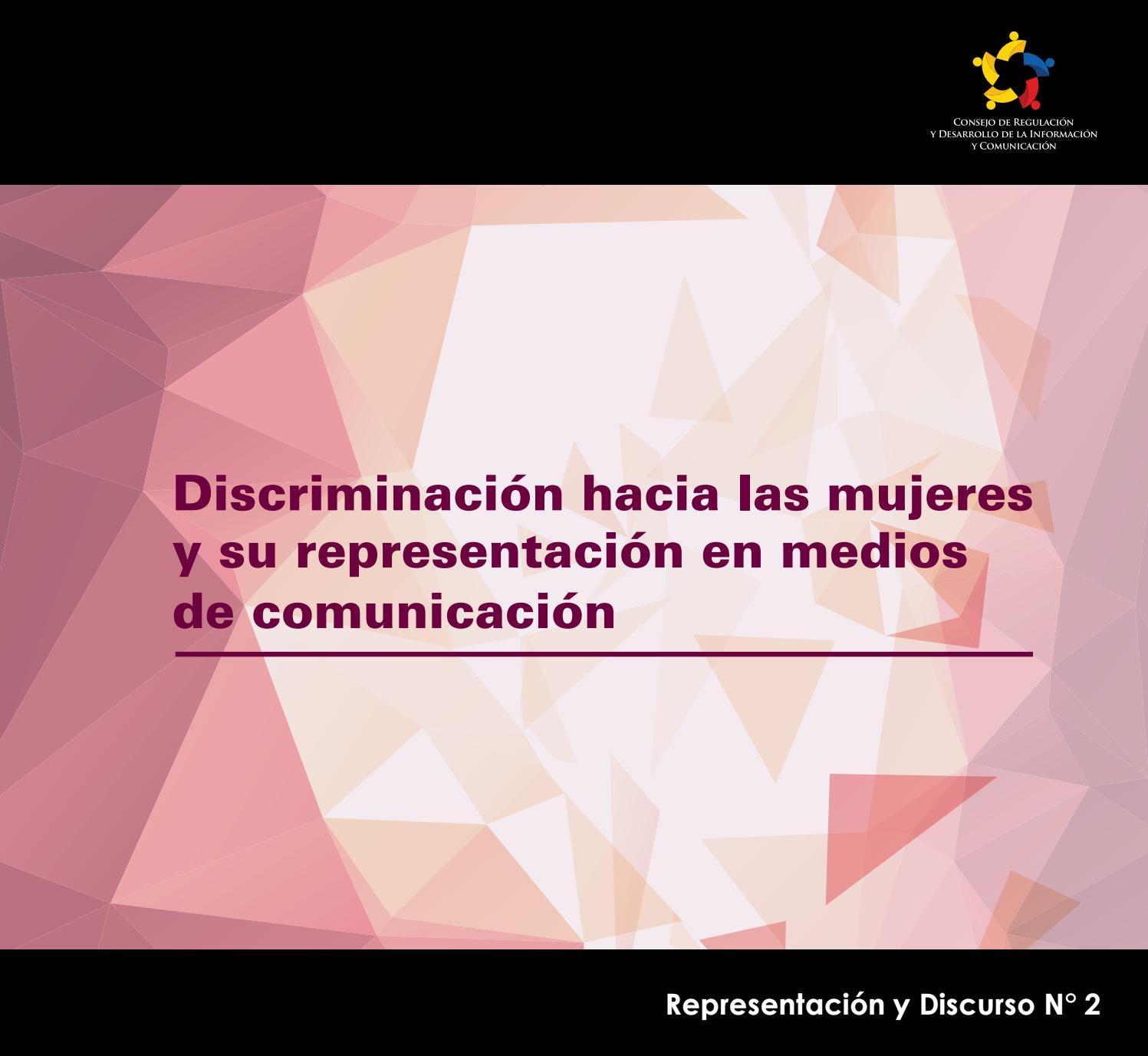 Mujeres Solteras De–537482