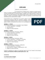 Mujeres Solteras–158851