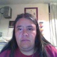Mujeres Solteras Facebook–215994