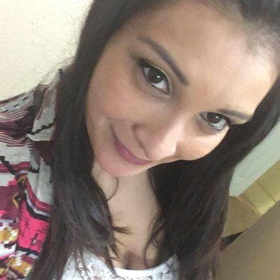 Mujeres Solteras Girardot–39486