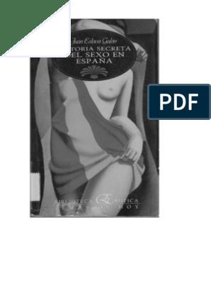 Mujeres Solteras–672658