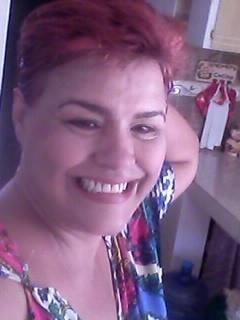 Mujeres Solteras Pereira–823700