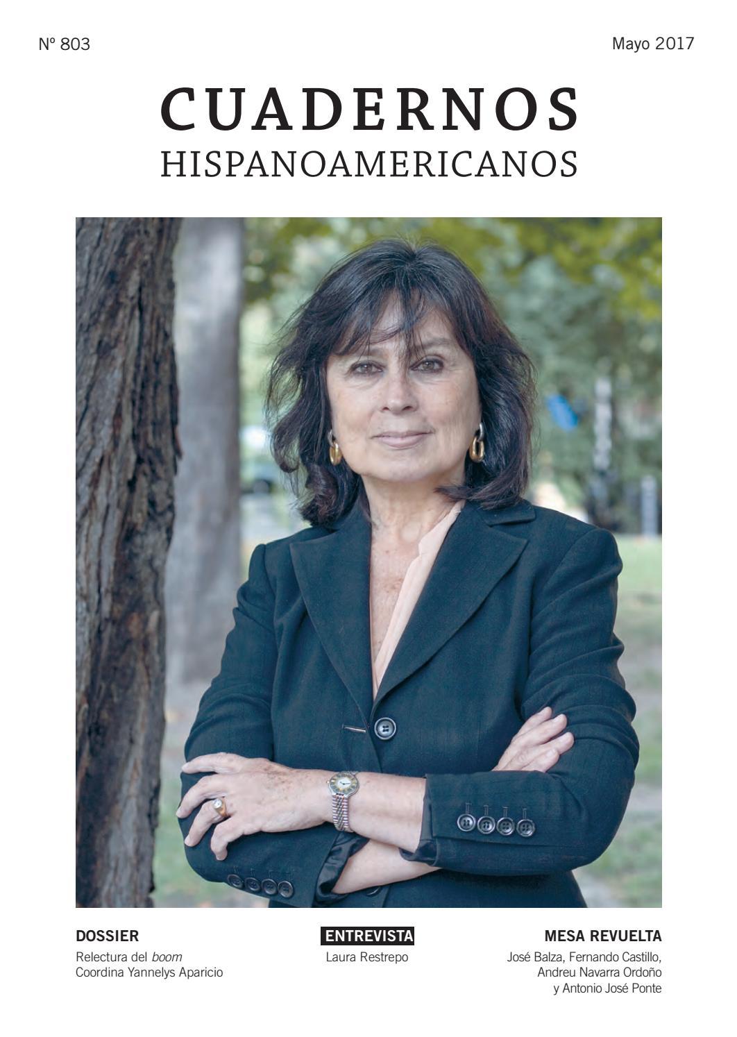 Mujeres Solteras Salamanca–416348