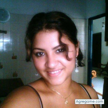 Mujeres Solteras Via–254889