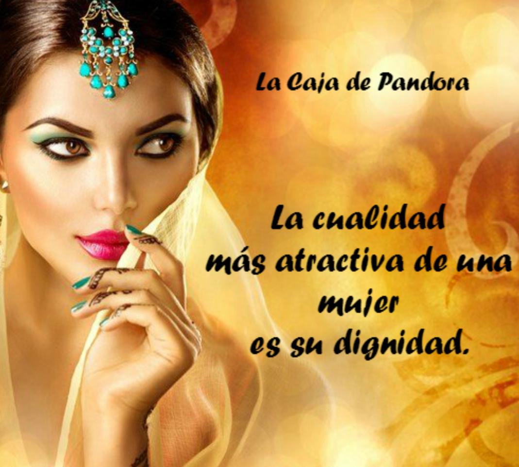 Mujeres Solteras Zitacuaro–176129