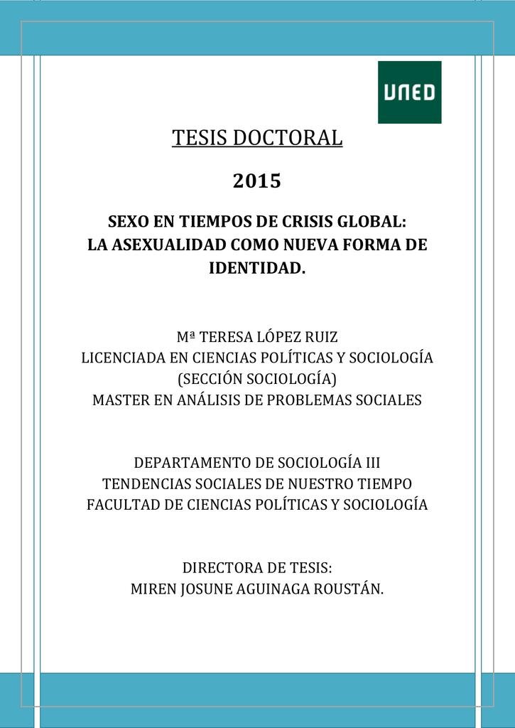 Retencion Ganancias–208311