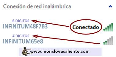 Sitio Web Para–814450