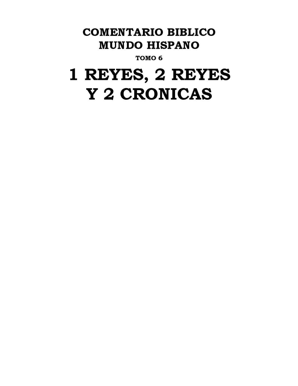 Solteros Catolicos Pr–573308