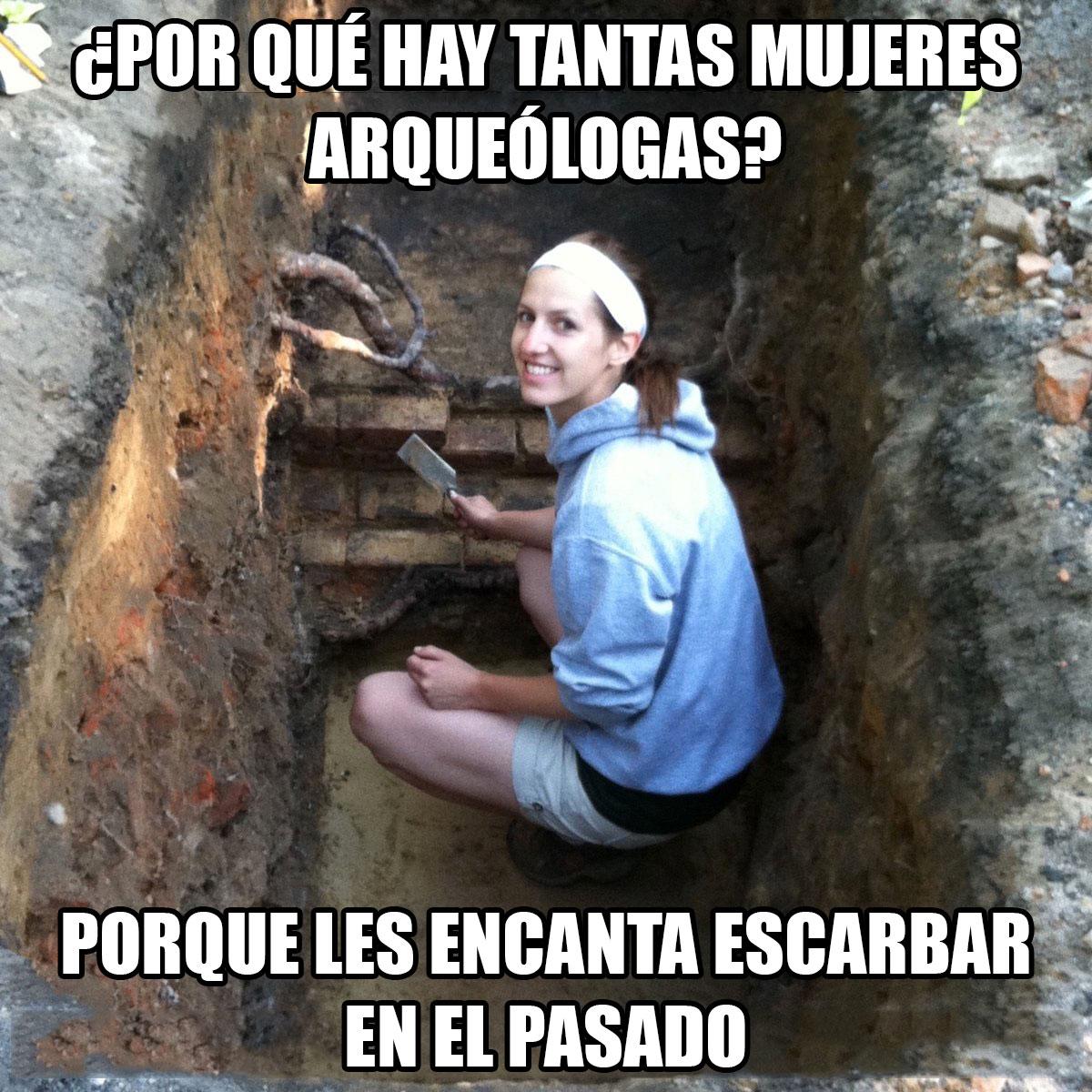 Solteros San–234849